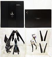 【中古】フィギュア レイシア Introduction 「BEATLESS」 set 1/8 PVC製塗装済み完成品画像