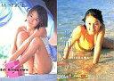 【中古】コレクションカード(女性)/WODERFUL GIRLS ‐AUSLESE‐ SP-06 : 北川えり/スペシャルカード(金箔押し)/WODERFUL GIRLS ‐AUSLESE‐