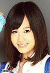 【中古】生写真(AKB48・SKE48)/アイドル/AKB48 前田敦子/DVD「分身の術ツアー/AKB104選抜メンバー組閣祭り」特典