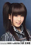 トレーディングカード・テレカ, トレーディングカード (AKB48SKE48)AKB48