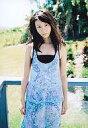【中古】生写真(女性)/グラビアアイドル 本仮屋ユイカ/写真集「AIR」amazon購入特典ブロマイド