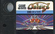ゲーム, その他 MSX ROM MSX ()