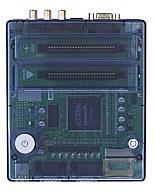 【中古】MSXハード 1 chip MSX(1チップMSX):ネットショップ駿河屋