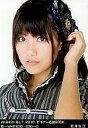 【中古】生写真(AKB48・SKE48)/アイドル/AKB48 宮澤佐江/2010ビギナー応援BOOK/壱-WHITE30/030-C
