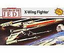 【中古】プラモデル X-Wing Fighter -Xウィングファイター- 「スター・ウォーズ ジェダイの帰還」 [1-1930]