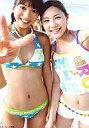 【ポイント最大7倍】【中古】生写真(AKB48・SKE48)/アイドル/AKB48 高城亜樹・松井珠理奈/CD「...