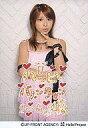 【b0426】【中古】生写真(ハロプロ)/アイドル/モーニング娘。 モーニング娘。/矢口真里/膝上...