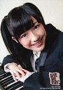 【中古】生写真(AKB48・SKE48)/アイドル/AKB48 渡辺麻友/CD「GIVE ME FIVE!」通常盤特典生写真