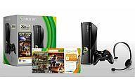 [使用]硬包 Xbox360 Xbox 360 控制台 250 GB 值 [02P23Apr16] [图片]