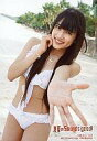 【中古】生写真(AKB48・SKE48)/アイドル/AKB48 入山杏奈/CD「真夏のSounds good!」通常盤特典