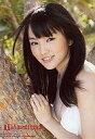 【中古】生写真(AKB48・SKE48)/アイドル/NMB48 山本彩/CD「真夏のSounds good!」通常盤特典 - ネットショップ駿河屋 楽天市場店