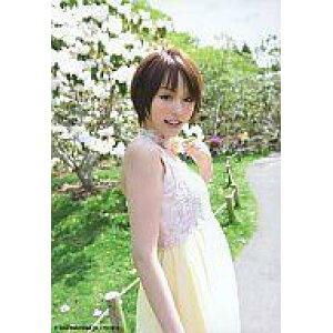 [Second-hand] Raw photo (female) / Idol / Voice actor Aya Hirano / Photo book Aya Hirano '08 -'10 Aya purchase privilege