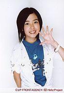 トレーディングカード・テレカ, トレーディングカード ()Berryz Berryz