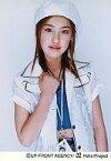 【中古】生写真(ハロプロ)/アイドル/Berryz工房 Berryz工房/夏焼雅/上半身・衣装白青・右手グー・カメラ目線/公式生写真