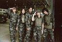 中古生写真AKB48・SKE48アイドルAKB48 小嶋・峯岸・秋元・小野・宮澤RIVERファミマ・ドット・コム特典タイム