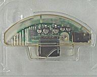 [上一页] 奇迹天鹅硬耳机适配器 2 WS WSC 耳机 [02P23Apr16] [图片]