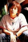 【中古】生写真(男性)/アイドル/w-inds. No.38 : w-inds/緒方龍一/公式ブロマイド