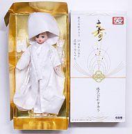 """[上一页] 新娘娃娃亮丽-陈""""亮丽陈""""宝 50 周年纪念礼品 [02P09Jul16] [图片]"""