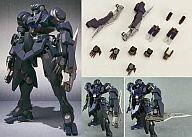 コレクション, その他  ROBOTSIDE MS GNX-612TAA 00V()
