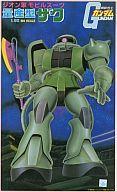 【中古】プラモデル 1/60 MS-06 量産型ザク 「機動戦士ガンダム」 [0008703]【05P19Jun15】【...