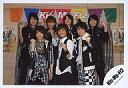 【中古】生写真(ジャニーズ)/アイドル/Kis-My-Ft2 Kis-My-Ft2/集合(7人)/横型・膝上・前列3人...