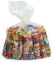 【新品】スナック菓子 お菓子◆うまい棒 アソートセット(33本入)【10P13Jun14】【画】