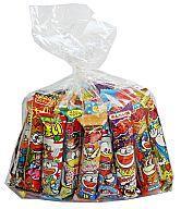 【新品】スナック菓子 お菓子◆うまい棒 アソートセット(33本入)【10P13Nov14】【画】