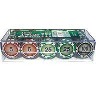 【新品】ボードゲーム プライムポーカー 100枚セットB【10P24Jun13】【画】
