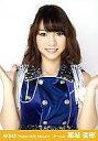 【中古】生写真(AKB48・SKE48)/アイドル/AKB48 高城亜樹/上半身/劇場トレーディング生写真セット2012.February