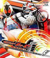 【中古】特撮Blu-rayDisc仮面ライダーフォーゼVol.4【10P25Jun12】【画】