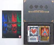 """[Pre] toy lauzcardarkhaibs """"Kamen Rider Blade (blade)] [02P06Aug16] [Picture]"""