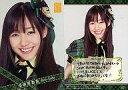 【中古】アイドル(AKB48・SKE48)/SKE48 トレーディングコレクション part3 R071 : 須田亜香里/ノーマルカード/SKE48 トレーディングコレクション part3