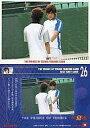 【中古】コレクションカード(男性)/実写映画 テニスの王子様 THE PRINCE OF TENNIS TRADING CARD No.54 : 城田優(手塚国光役) /実写映画 テニスの王子様 THE PRINCE OF TENNIS TRADING CARD