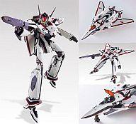 コレクション, その他  DX VF-171EX EX() F