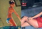 【中古】コレクションカード(女性)/BOMB CARD The Premium 大久保麻梨子 トレーディングカード Mariko Okubo 045 : 大久保麻梨子/ホイルカード/BOMB CARD The Premium 大久保麻梨子 トレーディングカード