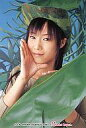 【中古】生写真(ハロプロ)/アイドル/モーニング娘。 No.13 : モーニング娘。/亀井絵里/モーニング娘。ブロマイドセット パート8