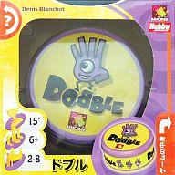 【新品】ボードゲーム ドブル 日本語版 (Dobble)