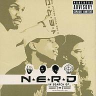 【中古】洋楽CD N.E.R.D. / イン・サーチ・オブ…【05P05Sep15】【画】