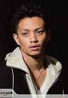 9/29 10:00〜10/2 23:59は各キャンペーンにエントリーで14倍!【中古】生写真(男性)/アイドル/K...