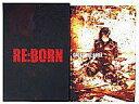 【中古】邦楽DVD GACKT / RE:BORN[ファンクラブDEARS限定版]