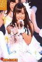 【エントリーでポイント10倍!(7月11日01:59まで!)】【中古】生写真(AKB48・SKE48)/アイドル/SKE48 柴田阿弥/天使のしっぽ衣装/「真夏の上方修正 Liveショット」公式生写真