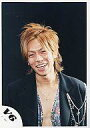 【中古】生写真(ジャニーズ)/アイドル/V6 V6/森田剛/