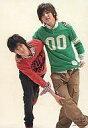 【中古】生写真(ジャニーズ)/アイドル/Hey!Say!JUMP Hey!Say!JUMP/中島裕翔・山田涼介/全身・肩組み/「Hey!Say!JUMP Spring Tour 2008」/公式生写真 - ネットショップ駿河屋 楽天市場店