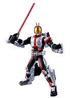 Kamen Rider final form 555() FFR04