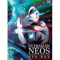 DVD, 特撮ヒーロー DVD DVD-BOX