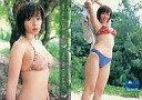 中古コレクションカド女性井上和香 トレディングカド はじめましてWAKAです Waka Inoue 030 : 井上和香レギュラカド井上和香 トレディングカド はじめましてWAKAですタイム