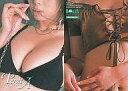 中古コレクションカド女性井上和香 2 トレディングカド Waka Inoue 077 : 井上和香レギュラカド井上和香 2 トレディングカド