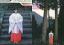 【中古】コレクションカード(女性)/井上和香 2 トレーディングカード Waka Inoue 038 : 井上和香/レギュラーカード/井上和香 2 トレーディングカード