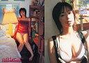 【中古】コレクションカード(女性)/井上和香 トレーディングカード はじめましてWAKAです Waka Inoue 068 : 井上和香/レギュラーカード/井上和香 トレーディングカード はじめましてWAKAです