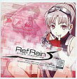 【中古】同人GAME DVDソフト RefRain -prism memories- C79 ver. / RebRank
